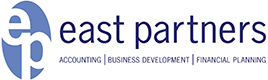 East Partners Accountants Adelaide